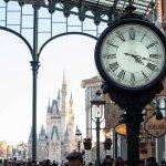 ワールドバザール 時計